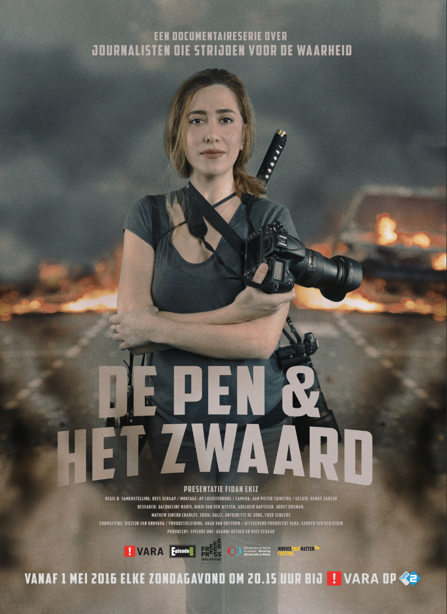 DPEHZ_POSTER_PREVIEW NL versie